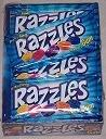 Razzles (24 count)