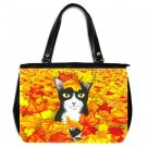 Office Handbag Purse from art Cat 447 fall
