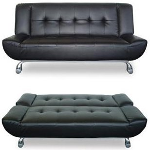 Tribeca Sofa Bed