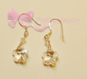 Posie Earrings