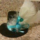 Mini Lolita Hat -Sammy Style