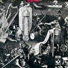 RARE Sealed Deep Purple - Deep Purple LP