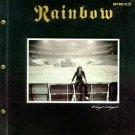 Rainbow FINYL VINYL Sealed Deep Purple Blackmore/Dio