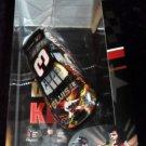 Dale Earnhardt & the King ( Elvis ) NASCAR 1:43 Diecast