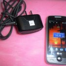 LG AT&T Prime Cell Phone Used
