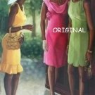 Sisters in Christ Cross Stitch Pattern African-American ETP