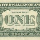 Dollar Bill Cross Stitch Pattern Money ~ETP~