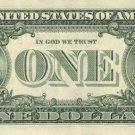 Dollar Bill Cross Stitch Pattern Money ~ETP~