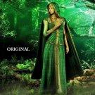 Celtic Fantasy 3 Cross Stitch Pattern ETP