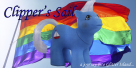Star-Spangled - Date Night - Shells - Pony Friends Forever Con Twins + MORE! Logo_