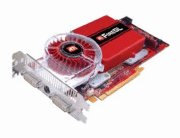 ATI FireGL V7300 512MB Dual-DVI PCI-Express Video Card