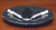 Arctic Silver ASTA-7G, Thermal Adhesive, 2 tubes, 7 grams