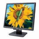 Acer AL1706AB 17 inch LCD Monitor (Black)