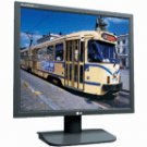 LG Electronics L1718S 17 inch 700:1 8ms LCD Monitor (Black)