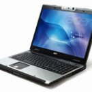 Acer AS7110-2069/LX.AZ20Y.027 17 inch C-M 1.73GHz/ 512MB/ 80GB/ DVDRW/ WVHB Notebook Computer