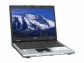 Acer AS5630-6672/LX.AXX0X.002 15.4 inch Core 2 Duo 1.6GHz/ 1GB/ 120GB/ DVDRW/ WVHP Notebook Computer
