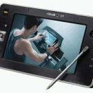 Asus R2H-BH059T 7 inch C-M 900MHz/ 768MB/ 60GB/ XP Tablet Ultra-Mobile PC