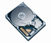 eagate ST3160815A 160GB ATA100 7200rpm 8MB Hard Drive