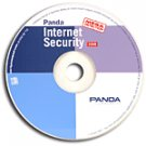 Panda Internet Security 2008
