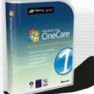 Microsoft Windows Live OneCare 2.0
