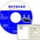 Netgear VPN05L VPN Client 5 User License