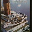Titanic Commutator - Volume 12 Number 2 - 1988