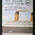 Titanic Commutator - Volume 6 Number 1 - 1982