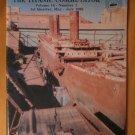 Titanic Commutator - Volume 16 Number 1 - First Quarter 1992