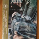 Titanic Commutator - Volume 16 Number 3 - Third Quarter 1992