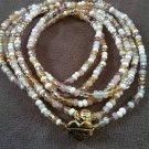 Love Wrap Bracelet/Necklace