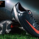 Nike Mercurial Veloci Soft ground Junior