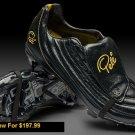 Pele Sport 1970 Football Boots Firm Ground Mens