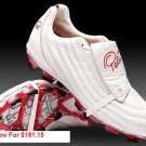 Pele Sport 1962 FG Football Boots MS