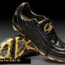 Pele Sport Football Boots