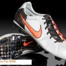 Nike Total 90 Laser Elite III FG Mens Boots