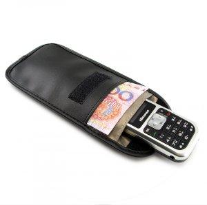 Mobile Phone Blocking Bag