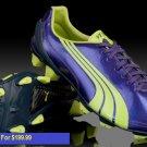 Puma v1.10 SL Mens Boots