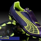Puma v1.10i Speed Firm Ground