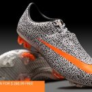 Nike Mercurial Vapor VI Safari Firm Ground Men Football Boots