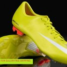 Nike Men Mercurial Miracle FG
