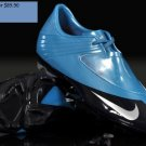 Nike Mercurial Steam V Firm Ground Boys Football Boots