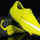 Nike Junior Mercurial Glide TF