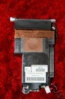 COMPAQ POWER SUPPLY MODULE 254961-001!!