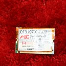 IBM THINKPAD MODEM PCI-VOICE 10L1296