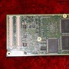 INTEL PENTIUM II LAPTOP PROCESSOR 266 MHz 10L1721!!!!!