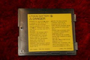 IBM THINKPAD 770 SERIES MEMORY COVER 12J0453!!!!