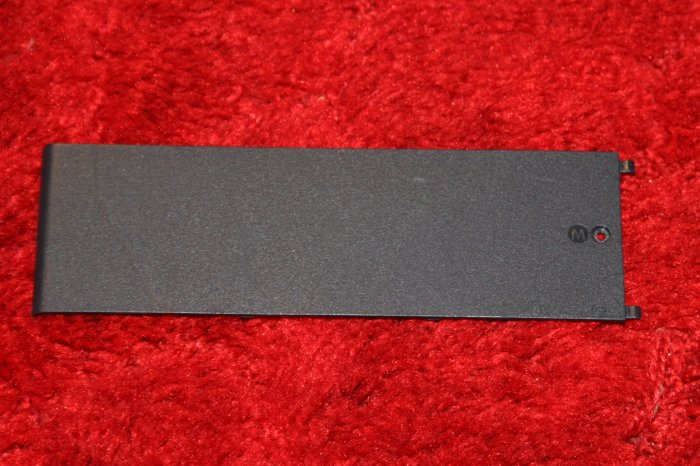 DELL INSPIRON MEMORY COVER AP88313N000!!!!