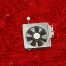 IBM THINKPAD 770 SERIES COOLING FAN 05K4838!!!