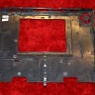 DELL INSPIRON 4000 BOTTOM BASE 32PHD!!!