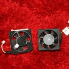 COMPAQ ARMADA 1500 SERIES COOLING FAN 254977-001!!!!